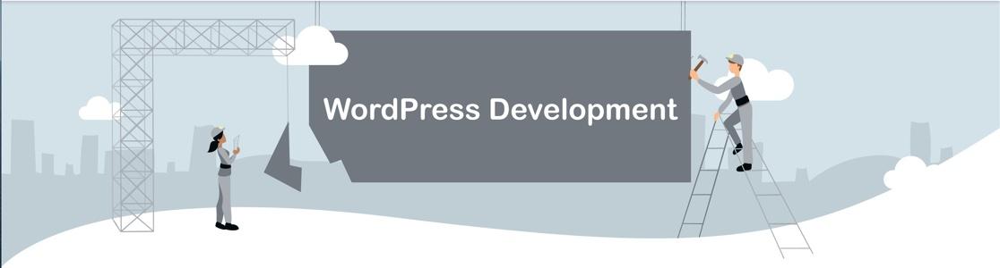 Business of WordPress